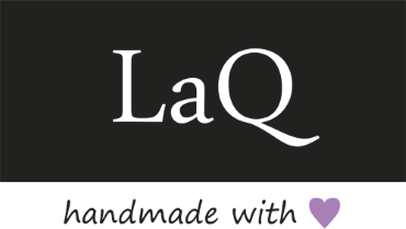 LaQ - handmade with love
