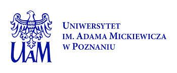 Seminarium na Wydziale Chemii UAM